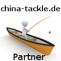 www.china-tackle.de Partner