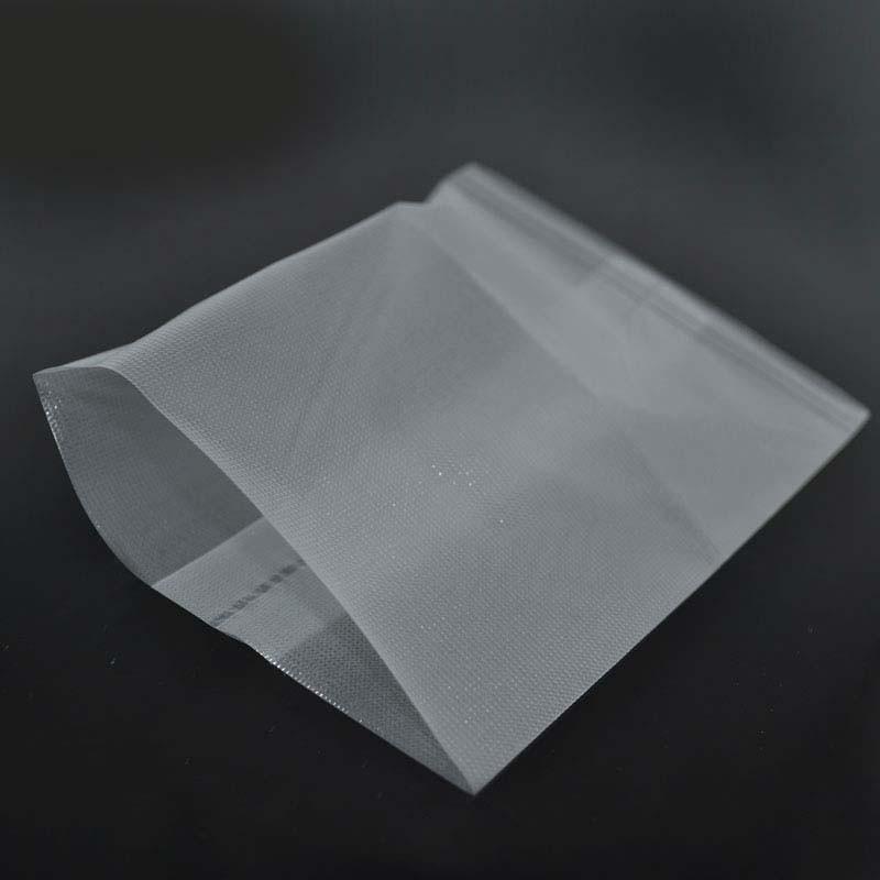 10 Fach Transparent Sichtbar Kunststoff Fischköder Box Angelgerät Box